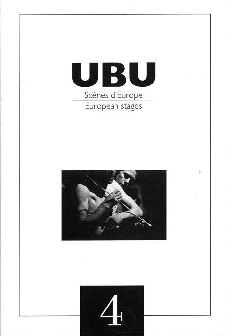 UBU 04