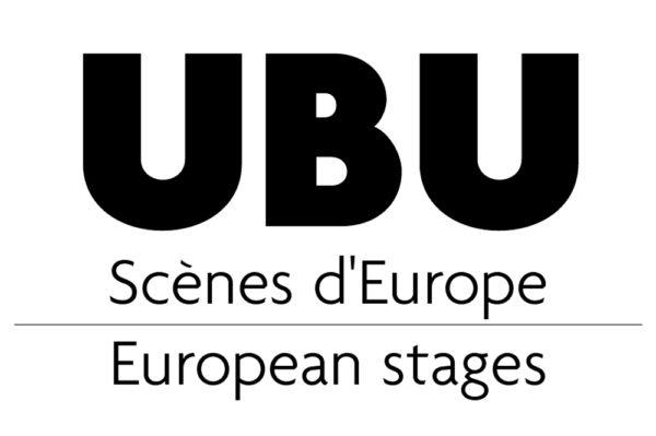 logo-ubu-1000px