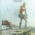 Couverture du numéro 68/69 de la revue UBU